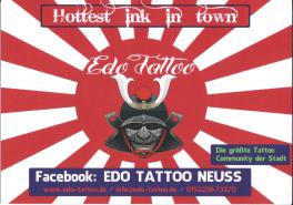 www.edo-tattoo.de