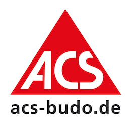 www.acs-budo.de